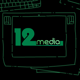 12media