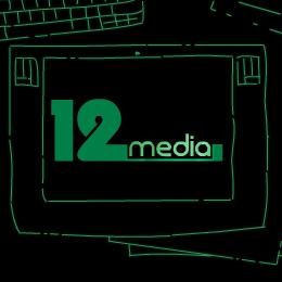 12media