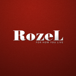rozel