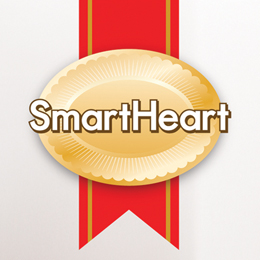 smartheart