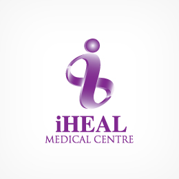 IHEALS