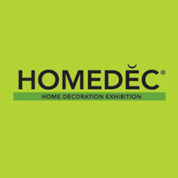 homedec