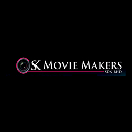 skmovie