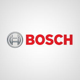 bosch1
